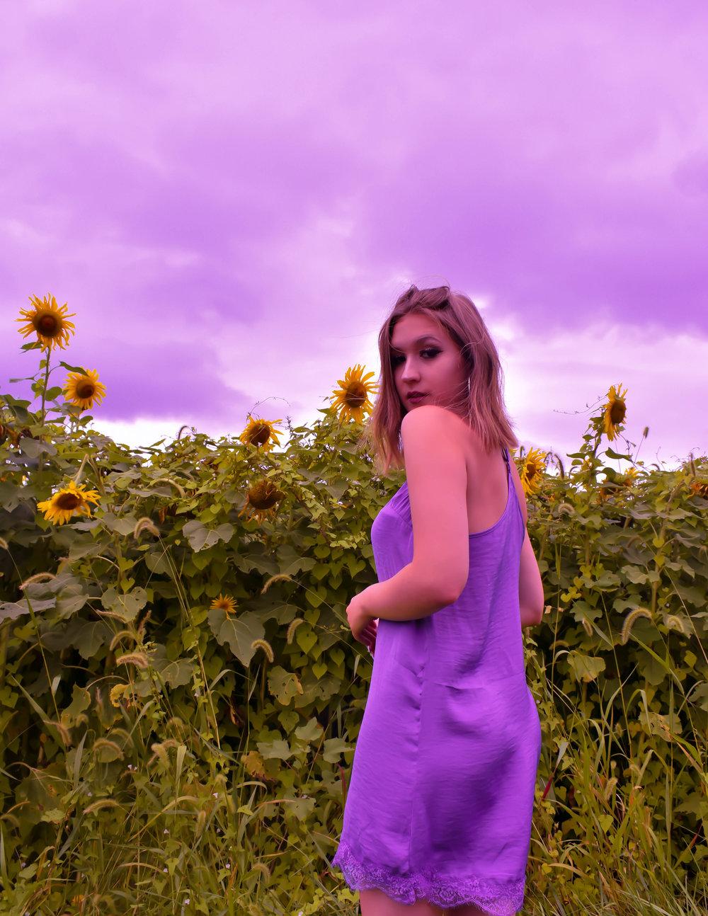 mere purple4.jpg