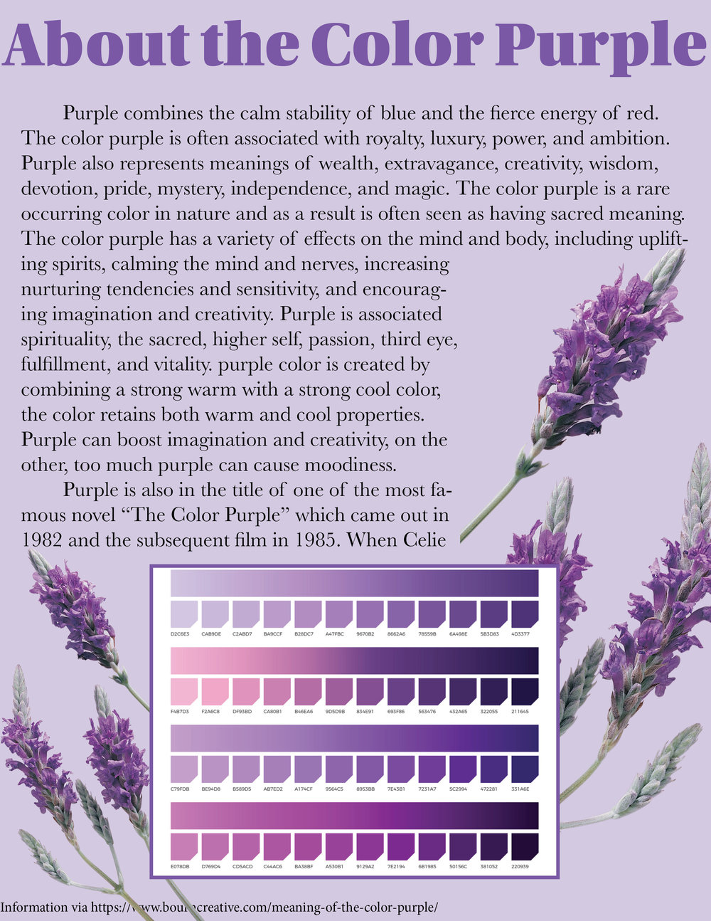 about the color purple.jpg