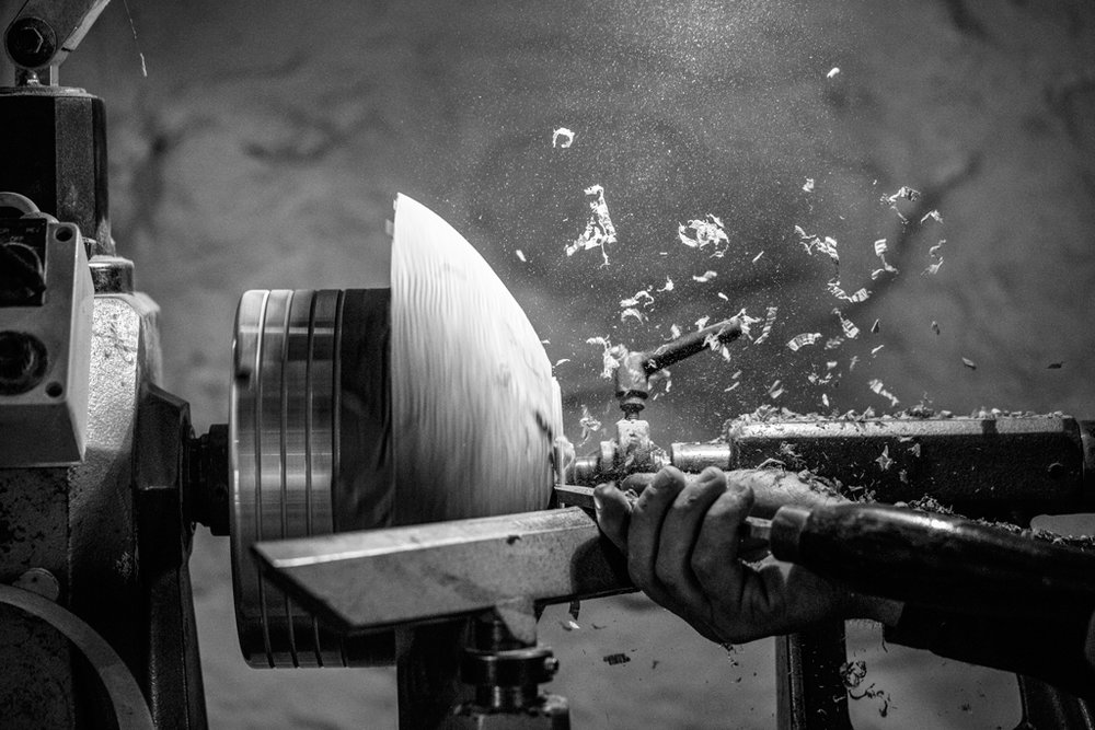Woodturning.jpg