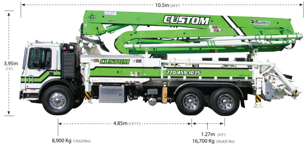 33R side truck.png