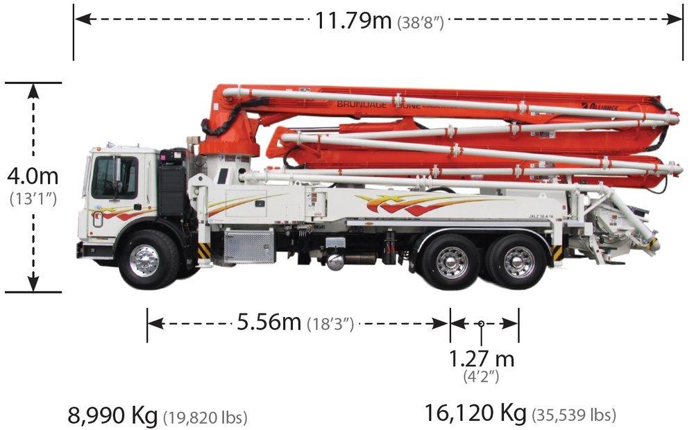 38M Z Fold-side truck.png