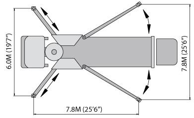 38M Double Z-area.jpg