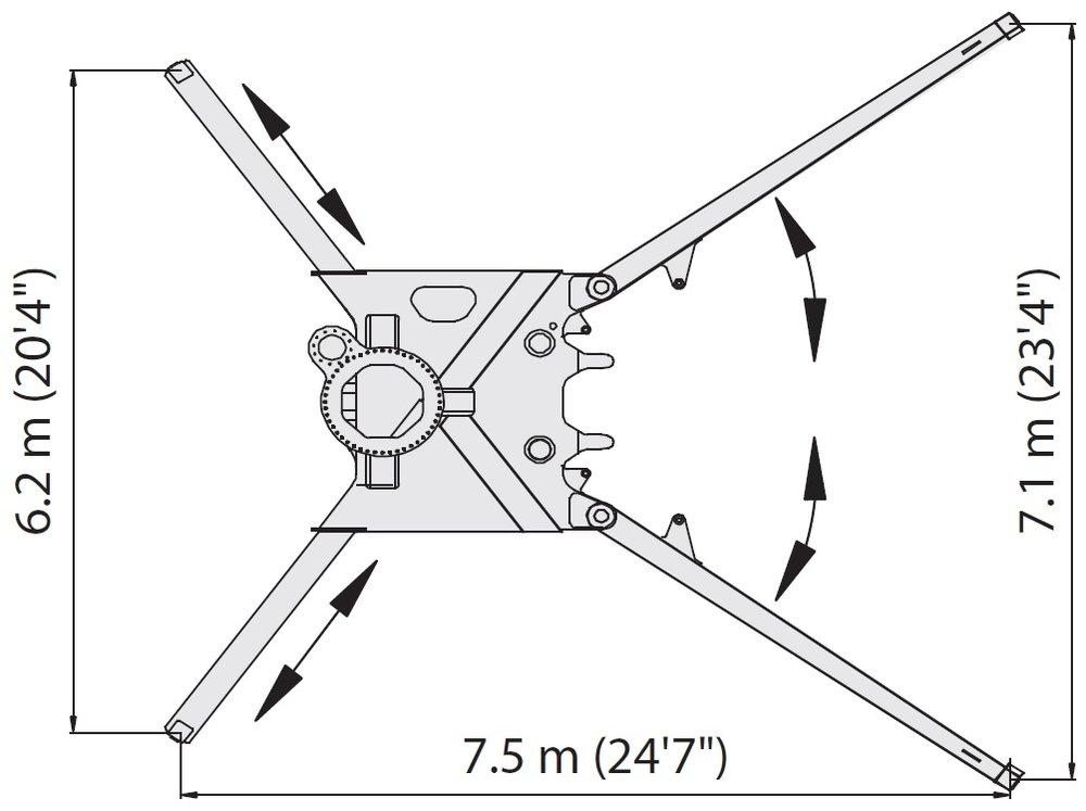 38M R Fold-area.jpg