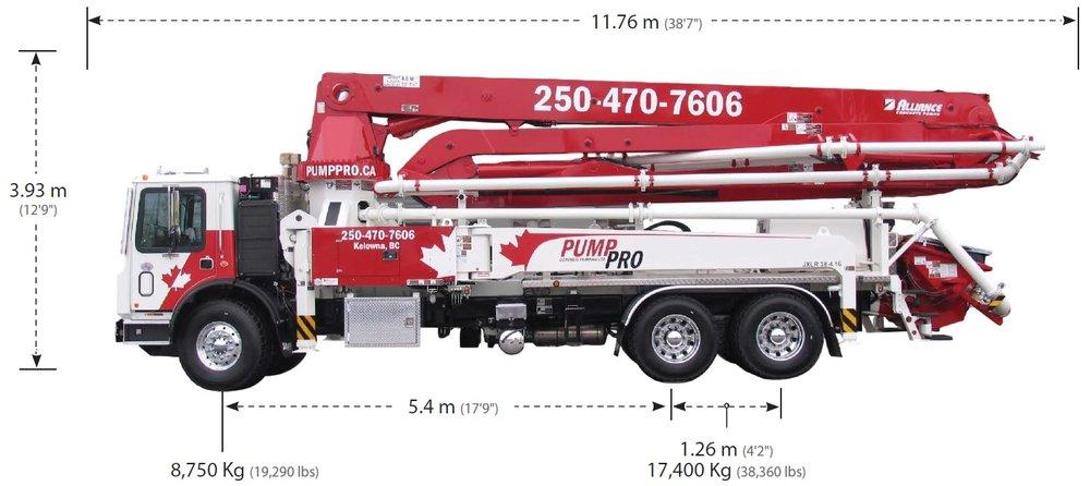 38M R Fold-side truck.jpg