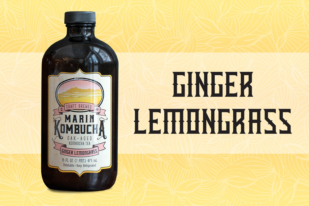 Individual Bottle Backs Ginger Type.jpg