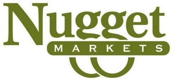 nugget-logo.jpeg