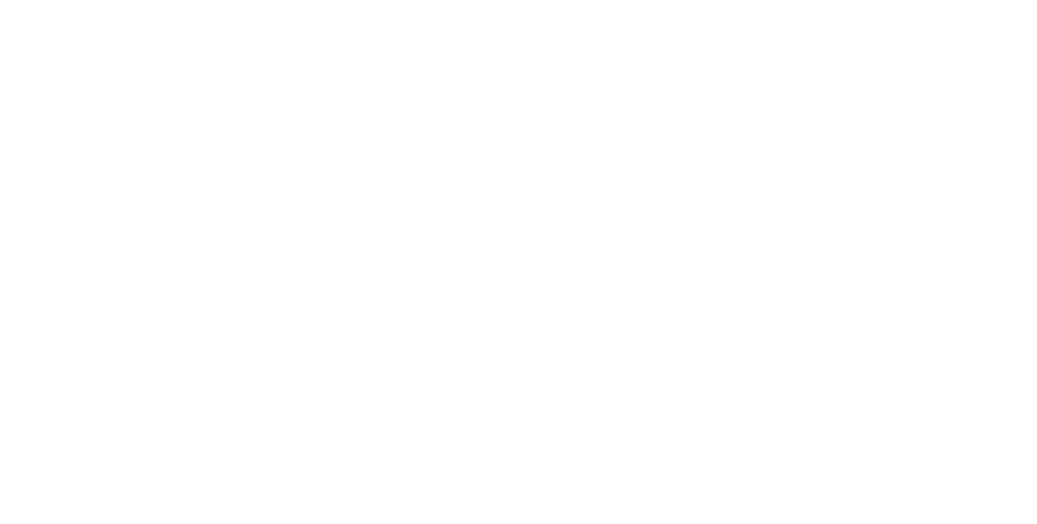 Sunbury Assembly