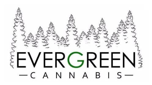 Evergreen Cannabis