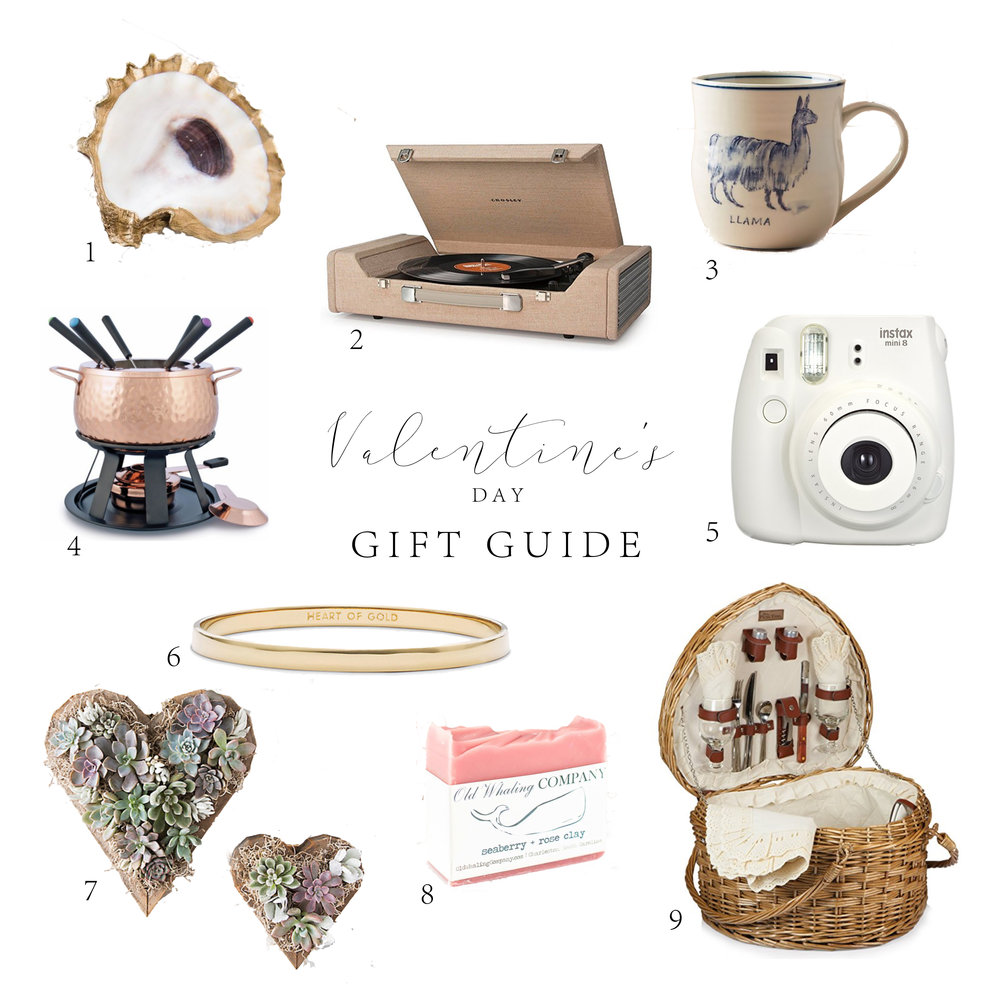 Valentine's Day Gift Guide.jpg