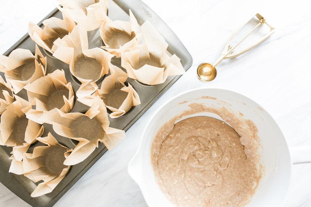 Cinnamon Roll Muffins-4.jpg