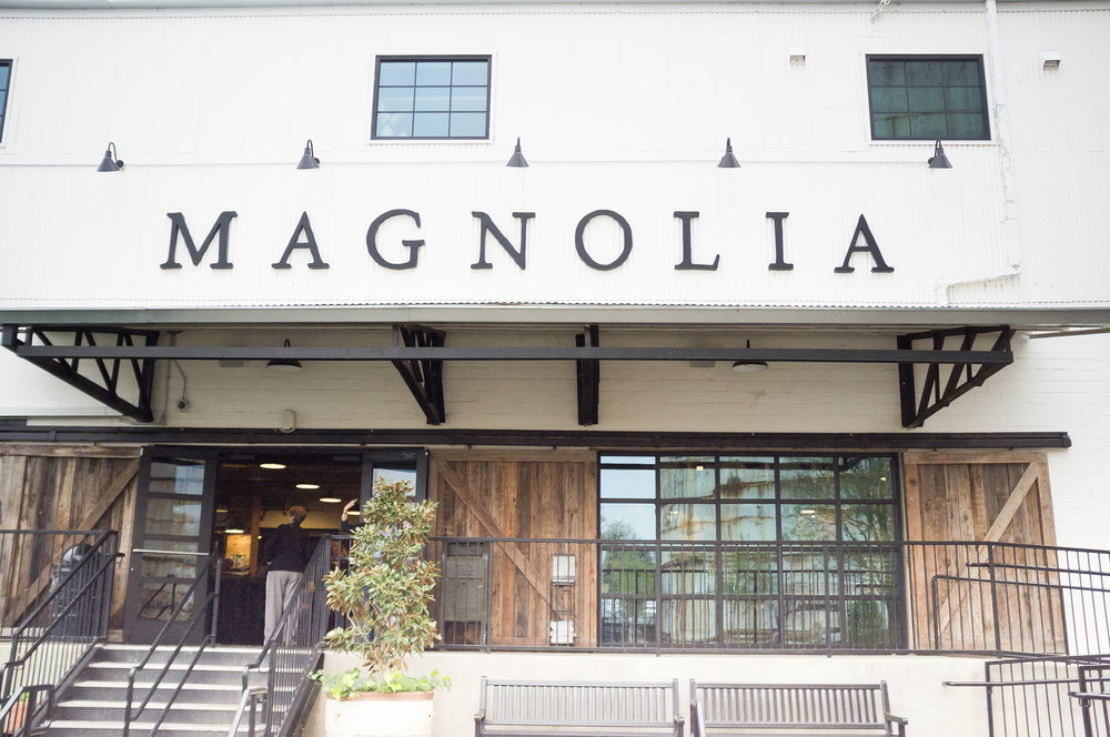 Magnolia-4.jpg