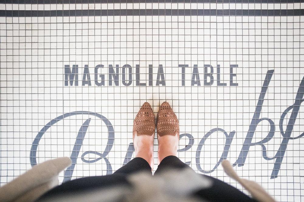 Magnolia-32.jpg