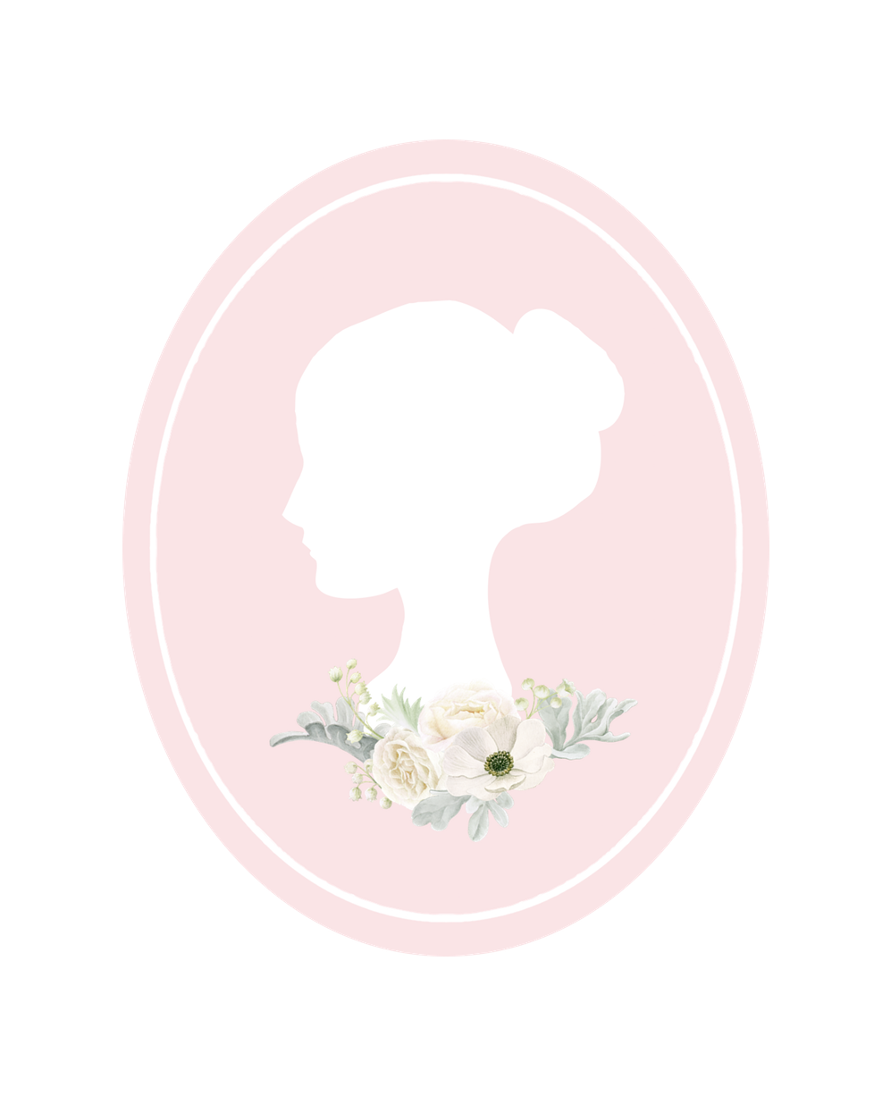 women badge.png