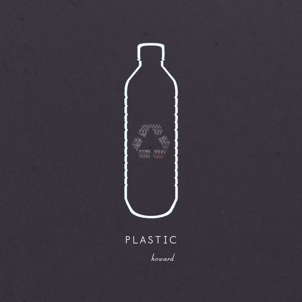 Plastic-Single-V2.jpg