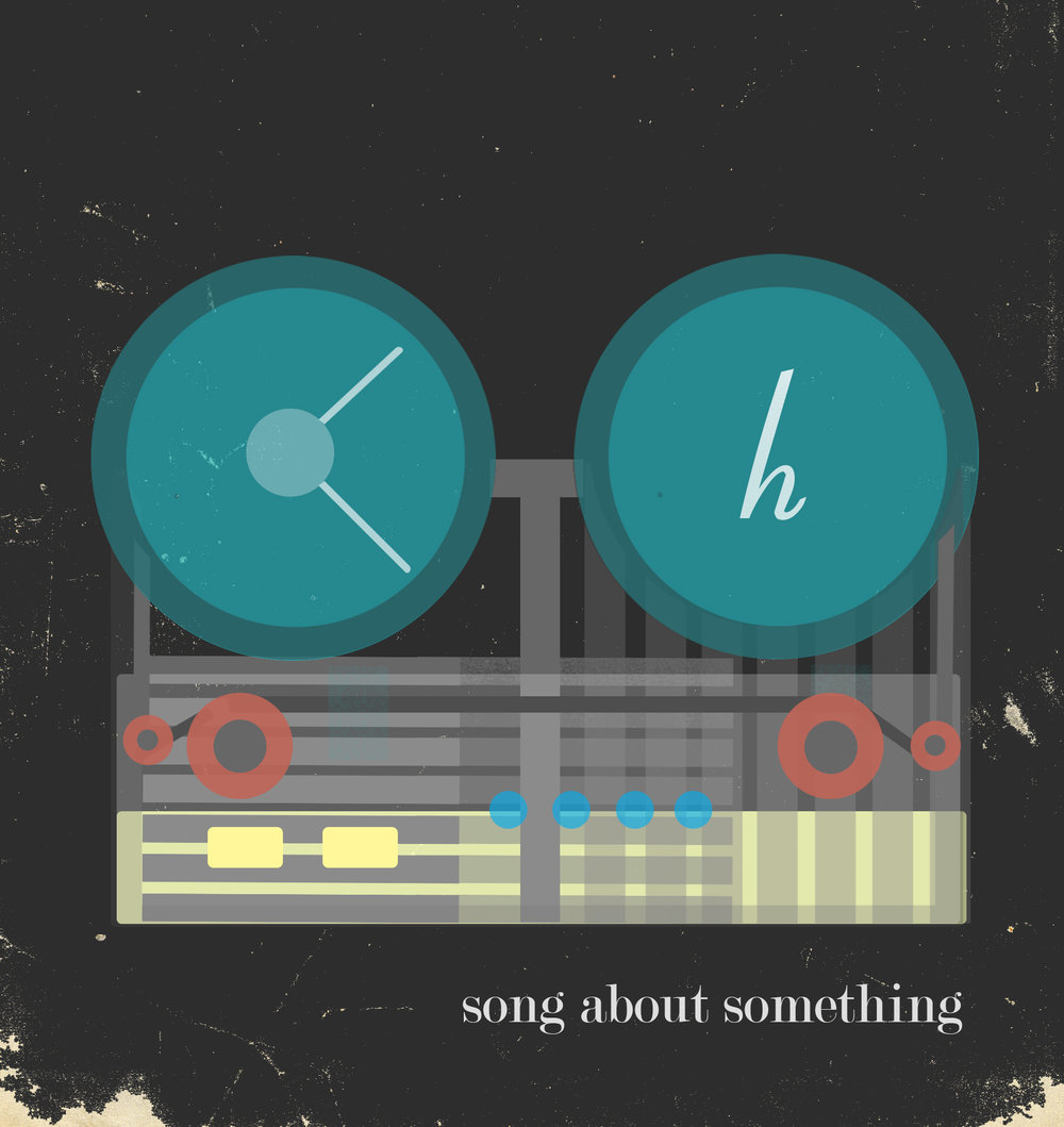 song-about-something-single-v2.jpg