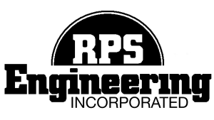 - RPS is an industry leader in the area of municipal and industrial cover systems.  Our most common applications include: Waste Water Treatment Plant odor control domes, flat covers and lander covers, belt conveyor covers and architectural roofing and siding.