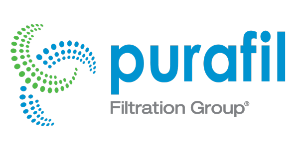 - Purafil manufactures revolutionary products that set the standards in our industry.  Their focus is to create the world's best air purification products.