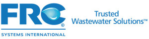 - FRC  is a provider of wastewater treatment equipment to the food processing industry.