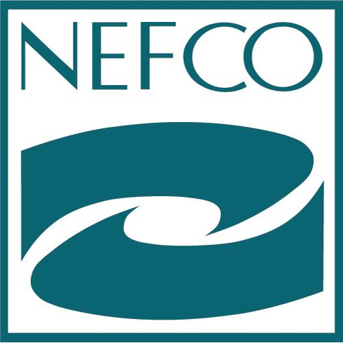 NEFCO.jpg