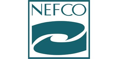 - NEFCO is a major provider of engineered fiberglass products to the Water and Wastewater Treatment Industry.