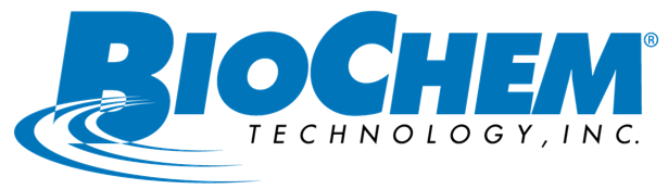 - BioChem specializes in the monitoring, optimization and control of wastewater treatment processes.