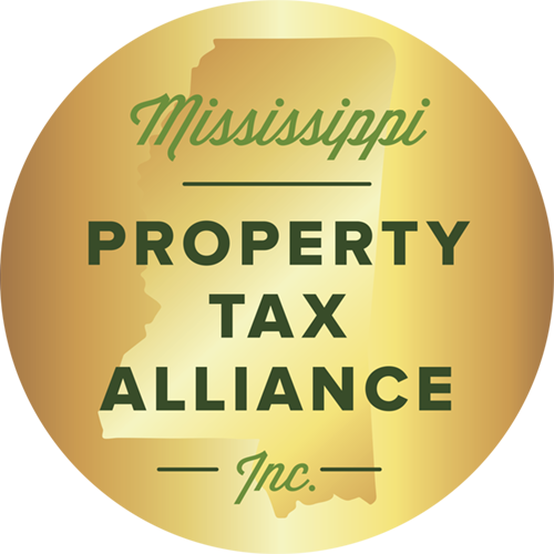 Mississippi Property Tax Alliance, Inc.