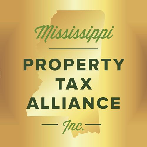 Mississippi Property Tax Alliance, Inc