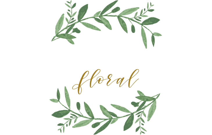 Grand Rapids Wedding Florist | Michigan Wedding Florist | Merci Beaucoup Floral