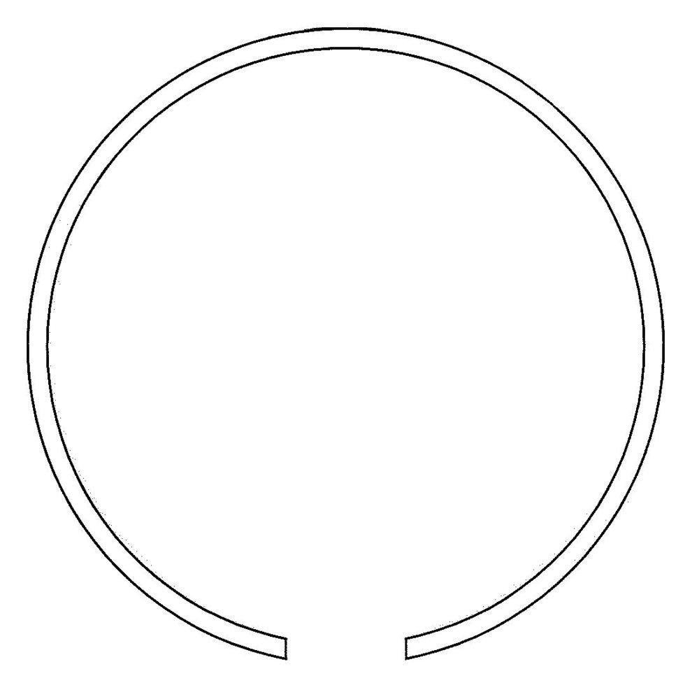 BC201 Versa Track -2.jpg