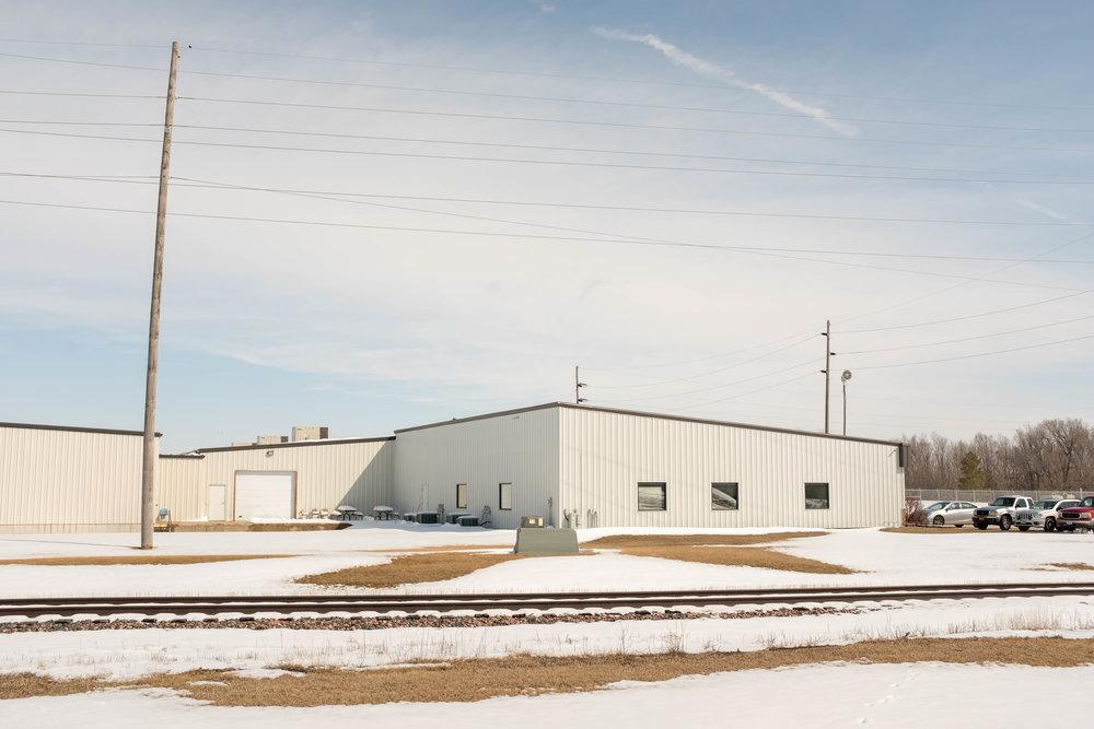 MWI Iowa.jpg