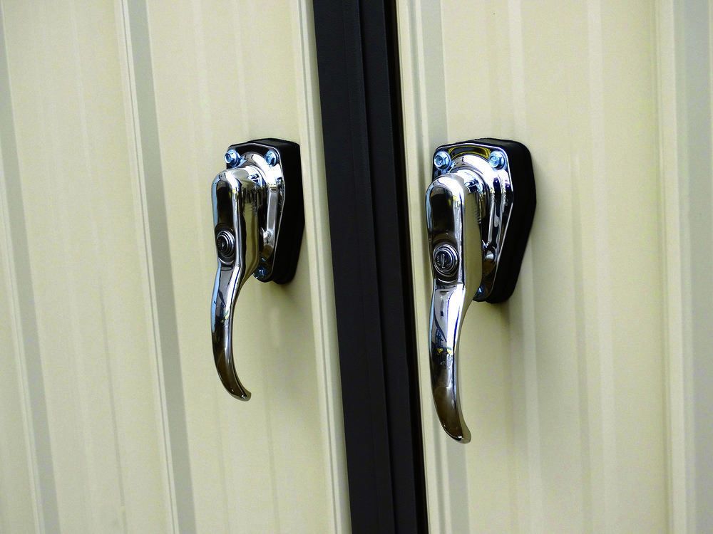 branded latches_cmyk no logo.jpg