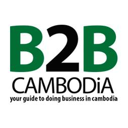Business to Business, October 2016     Cambodia's New Craft:  The Challenges Of Brewing Success (PDF)