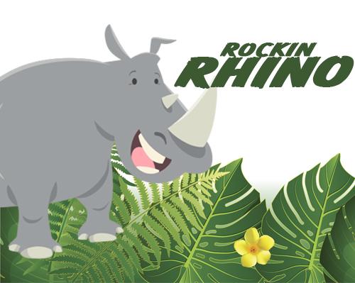 rockinrhino.jpg