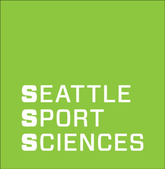 Seattle Sport Sciences, Inc.