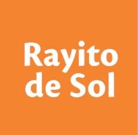 logoRayito.jpg
