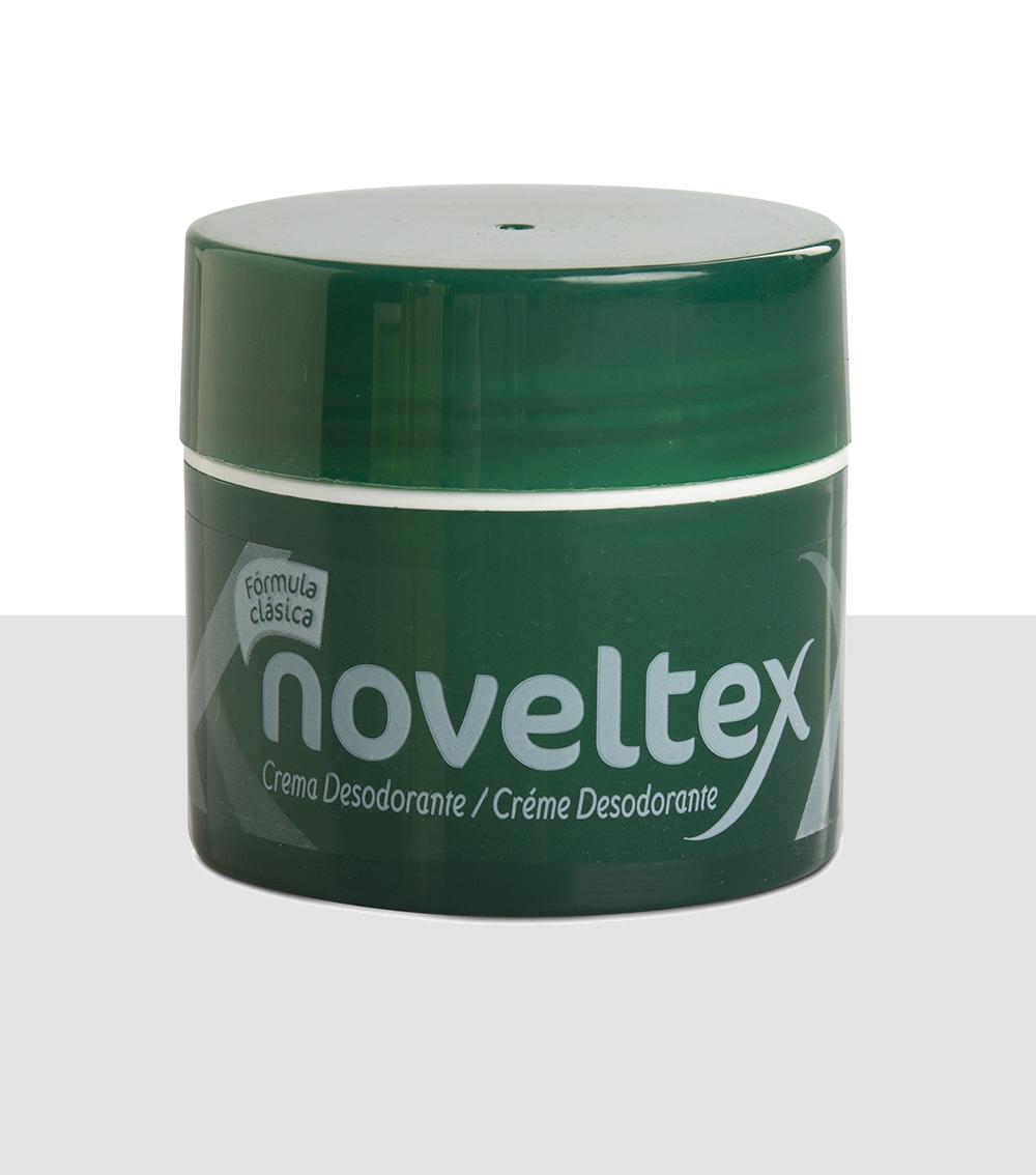 060002 Crema Desodorante NOVELTEX.jpg