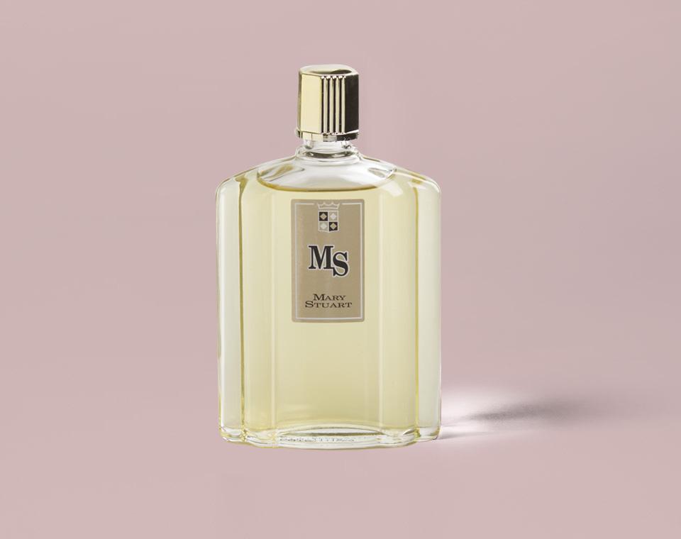 home_perfume_pic2.jpg