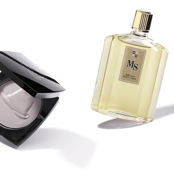 home_perfume_pic1.jpg