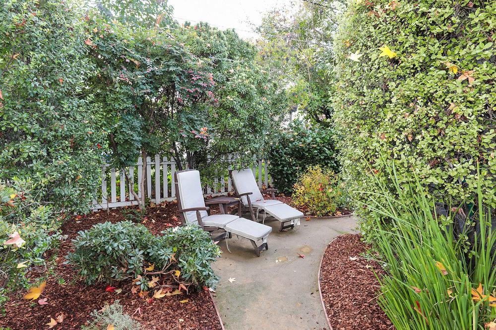 1115 Oregon Ave Palo Alto Blu Skye Media-0541-X2.jpg