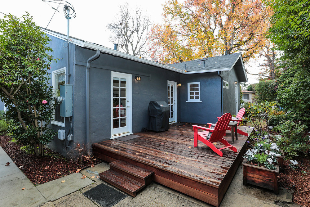 1115 Oregon Ave Palo Alto Blu Skye Media-0550-X2.jpg