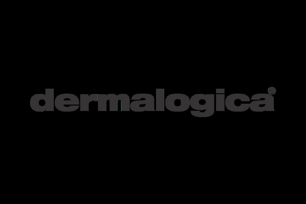 Logo Dermalogica.png