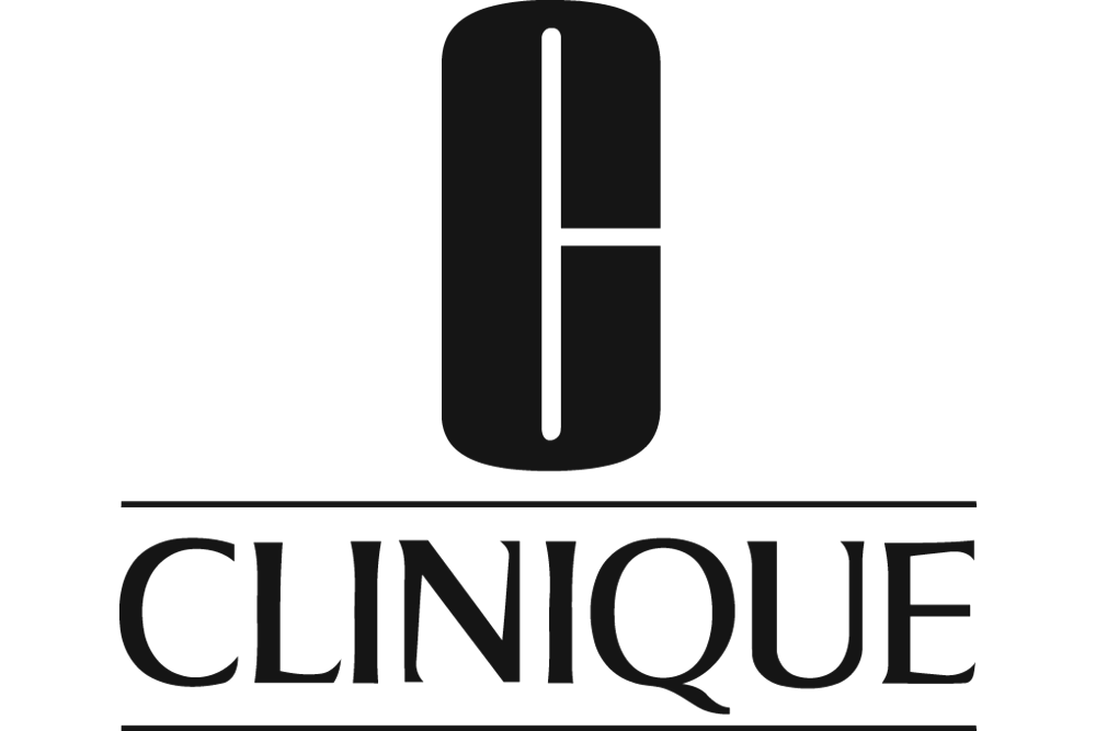 Clinique-Logo-vector-image.png