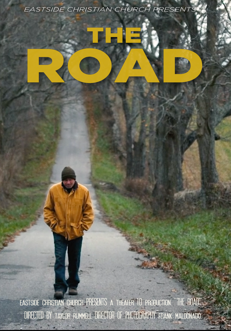 the road poster 3.png
