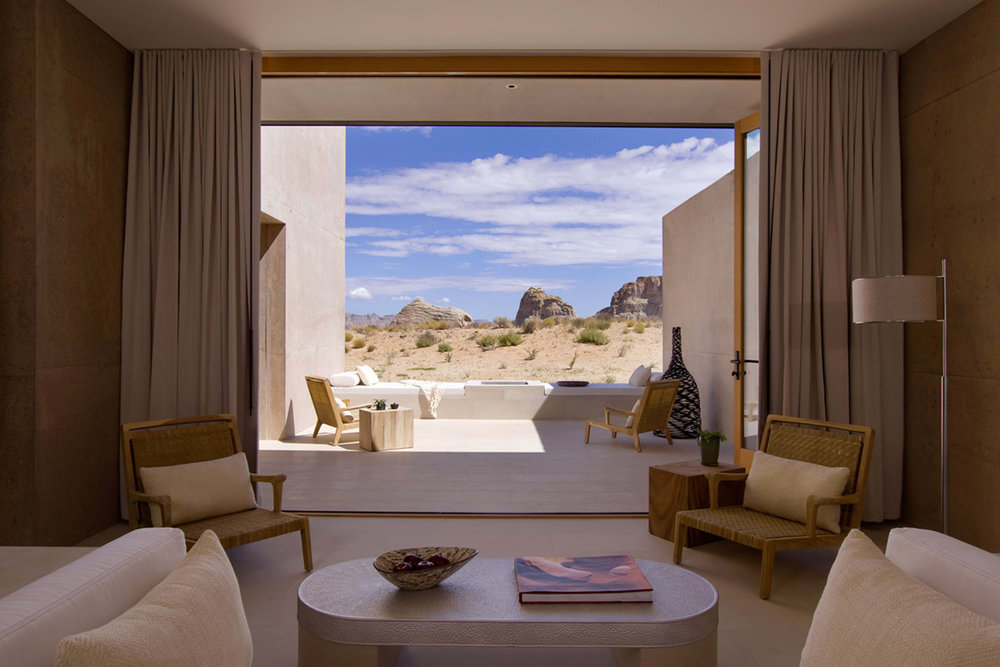 aman_amangiri_suite_bedroom_office_2613_0.jpg