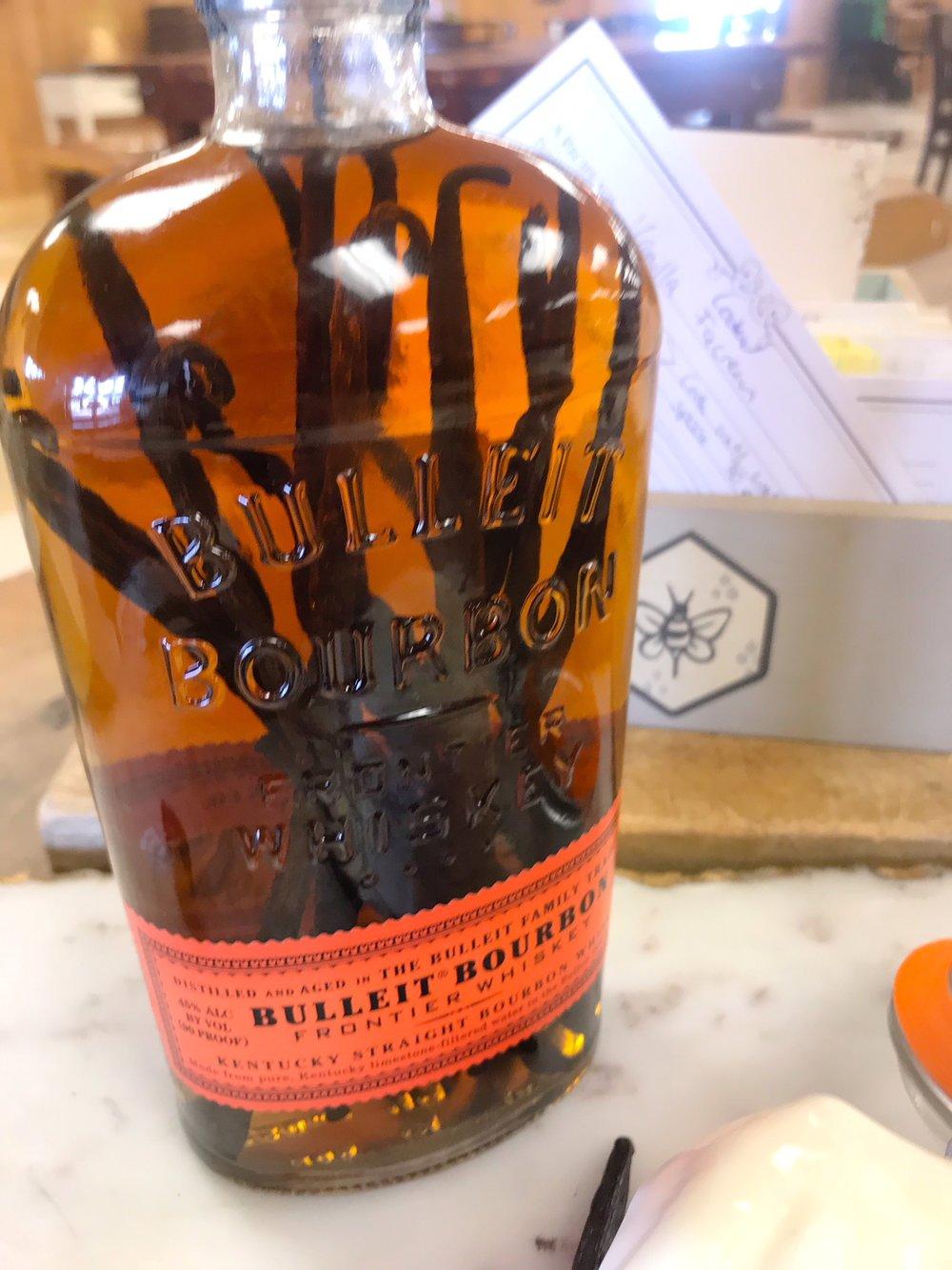 Bourbon Vanilla.JPEG