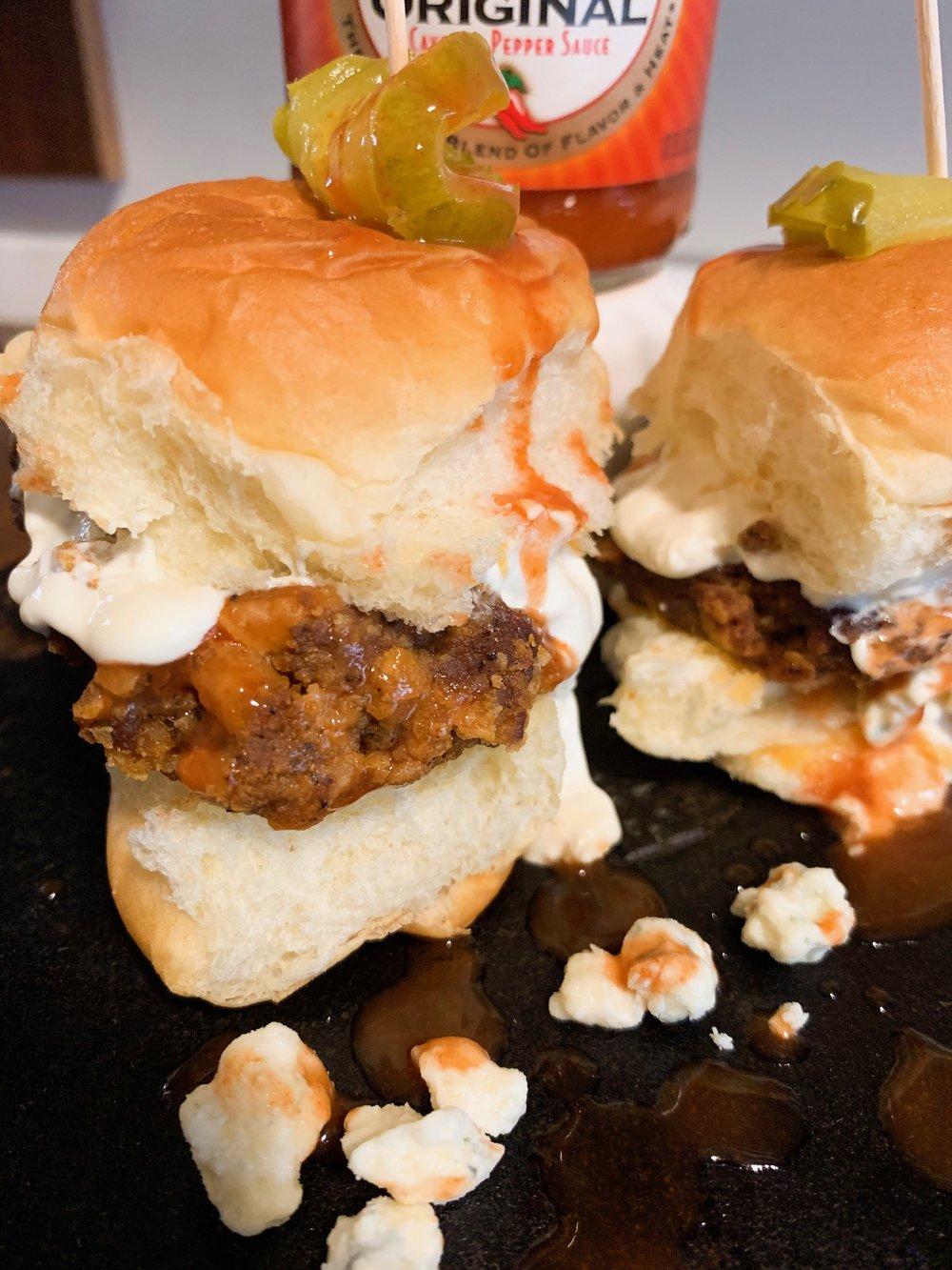 Buffalo Burger 2.jpg
