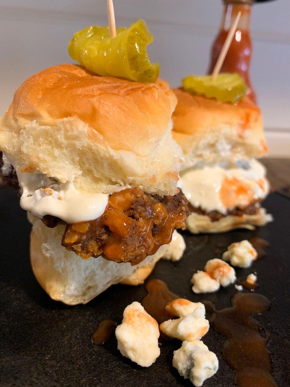 Buffalo Burger.jpg