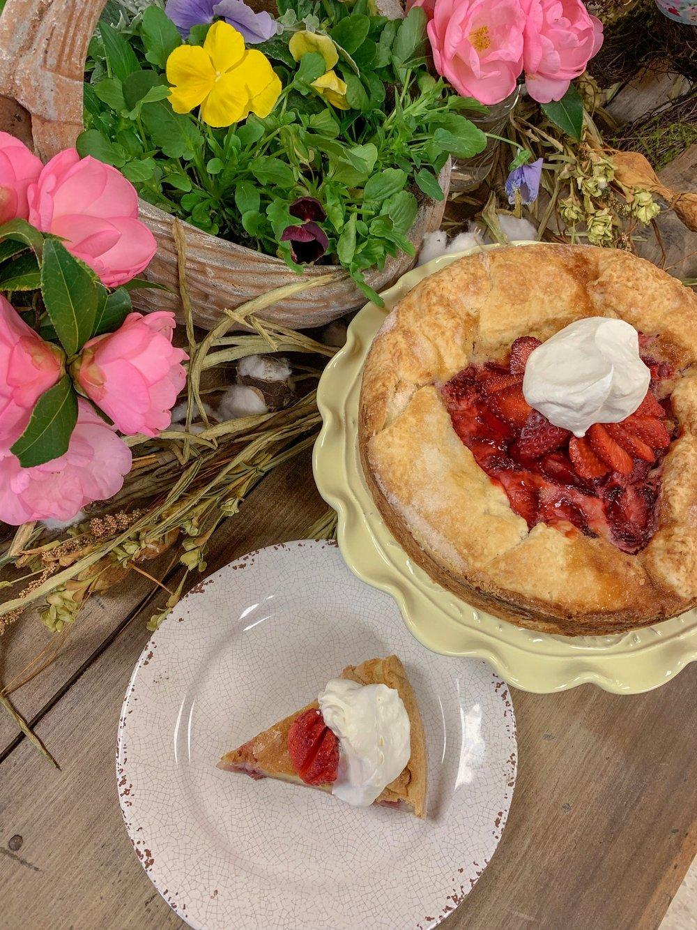 Strawberry and Cream 4.jpg