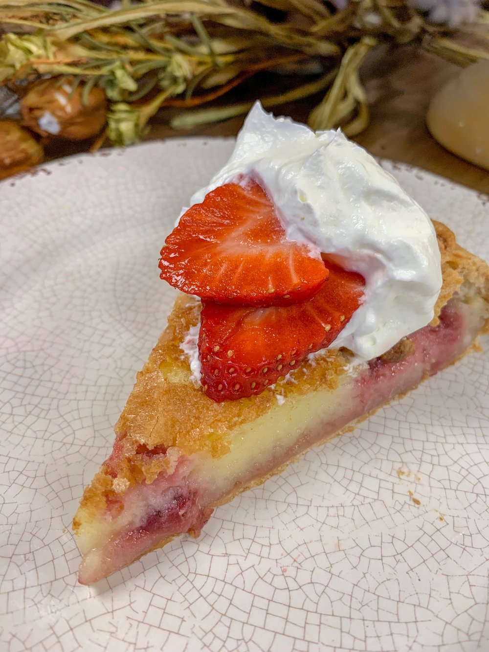Strawberry and Cream 3.jpg
