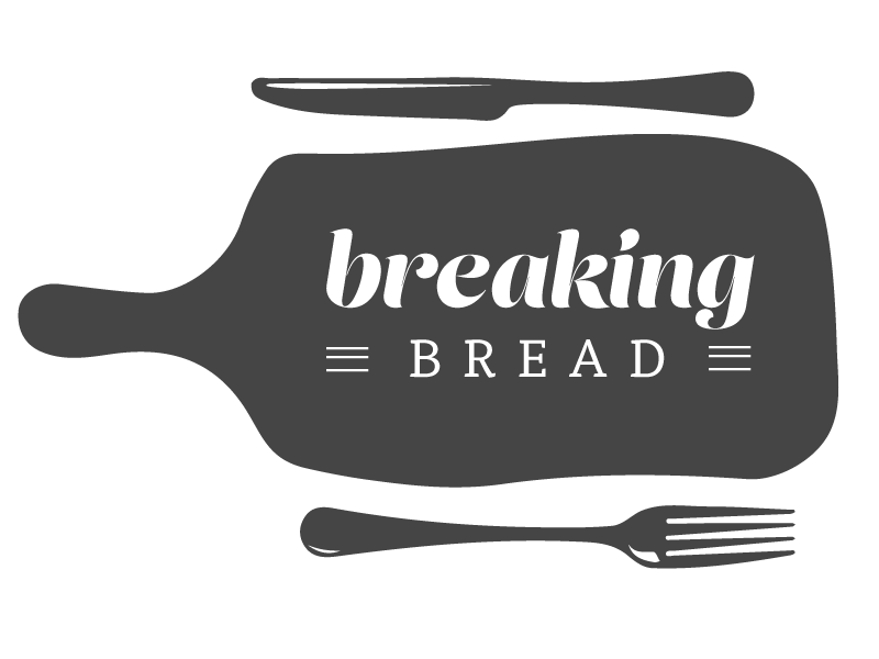 BreakingBread_Logo.png